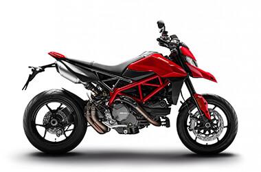 Ducati-Morelia_menu-2