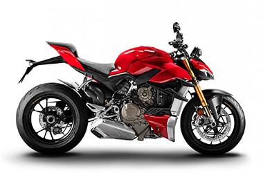 Ducati-Morelia_menu-4