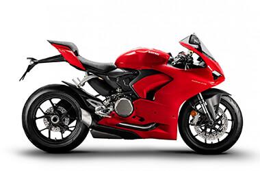 Ducati-Morelia_menu-6