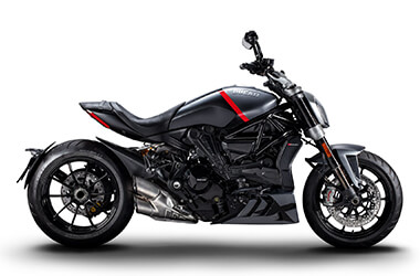 Ducati-Morelia_menu-655ijd