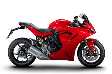 Ducati-Morelia_menu-7