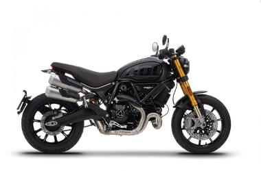 Ducati-Morelia_menu-9
