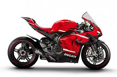 Ducati-Morelia_menu-tery56u8